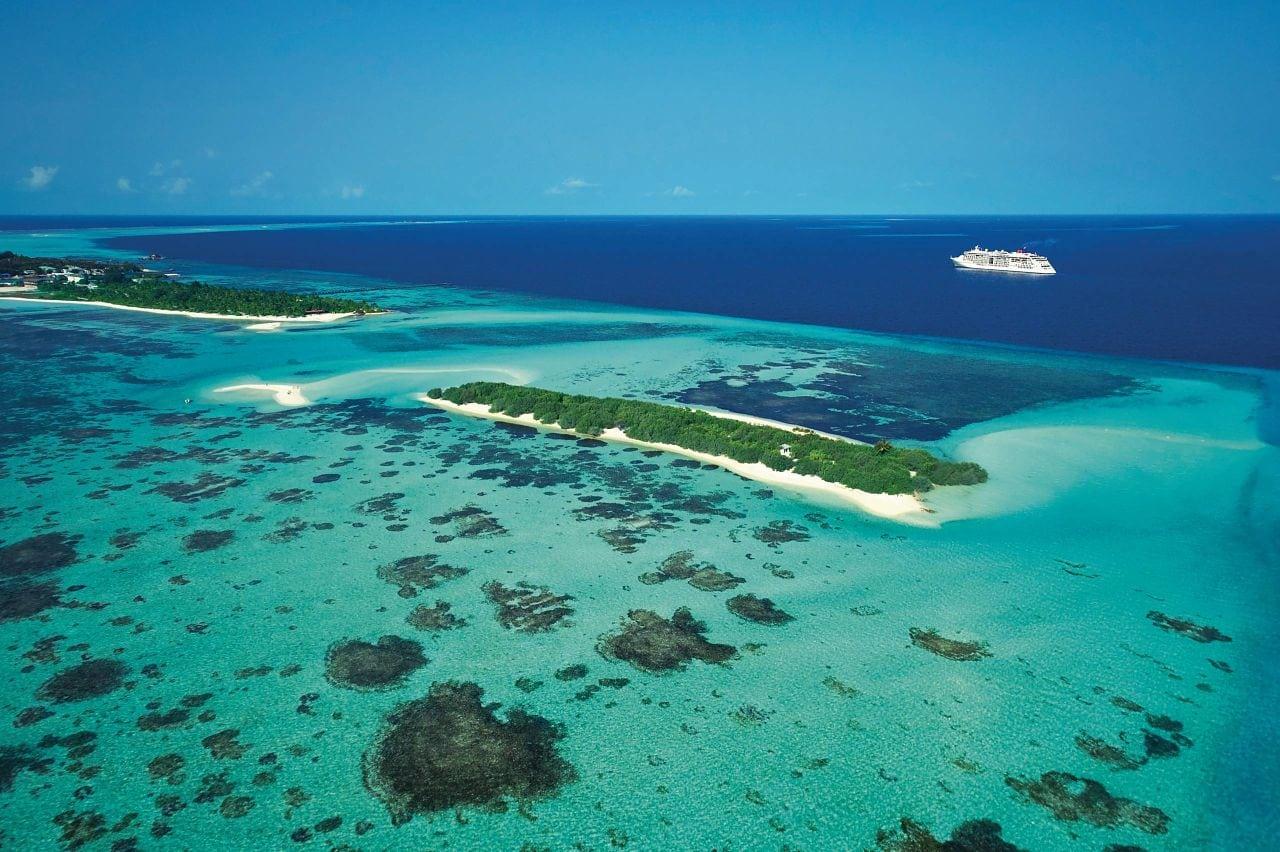 europa-2-malediven-01-300dpi,18409_webdownload_1280