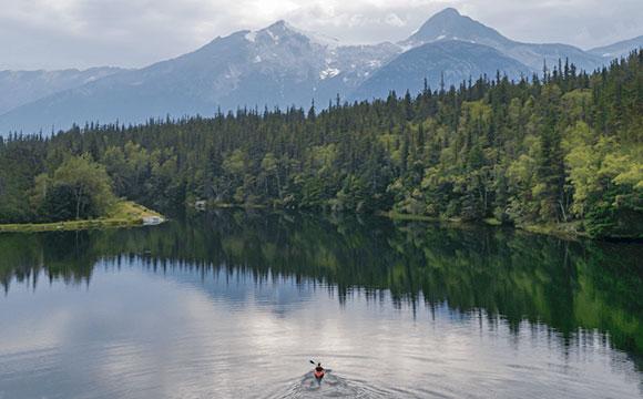RR_Vancouver02_460x360px